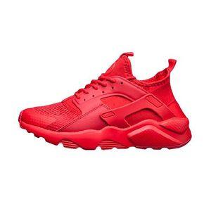 2020 New Designer Slip on Men Women Leather Shoes Fashion Breathable Walking Causal Shoes Men Flat Loafers Men Footwear Big Size 36-45