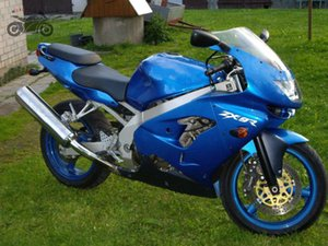 Создайте свои собственные комплекты обтекателей мотоциклов для Kawasaki Ninja 1998 1999 ZX-9R road race blue Chinese fairings body kit ZX9R 98 99 ZX-9R