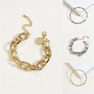 Wholesale Snap Jewelry Adjustable Expandable Wire Bangle Star Cute Fairy Bracelets Snap Button Bracelets For Women Girls Birthday Gifts#101