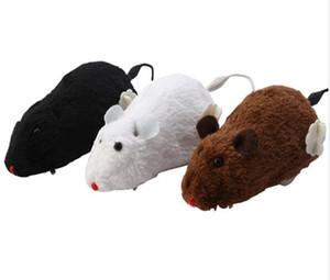Пушистые мыши дразнить кошек и мышей, игрушки могут работать, мыши дразнить кошек и мышей, WL447