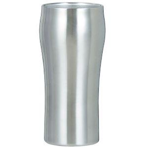 Stainless Steel Double Wall Vacuum Insulated Beer Mug Coffee Cup Soda Wine Coffee Milk Tumbler Drinkware