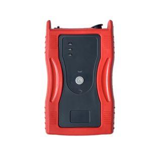 Gds Vci Interface de diagnóstico OBD2 ferramenta de verificação para Hyundai para scanner de diagnóstico Kia