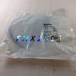BALLUFF Proximity Switch BES BES M12MI-PSC20B-BV03