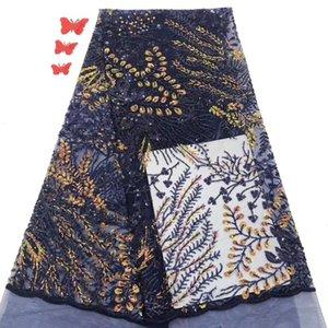 Ankara Africain imprime batik pagne véritable tissu réel de cire dutch Afrique 100% polyester matériau à coudre de haute qualité