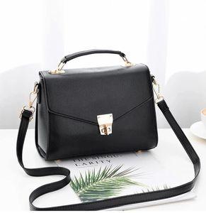 Оригинальная натуральная кожа дизайнерская сумка-мессенджер леди ранец наплечная сумка Сумка для женщин пресбиопический мини-пакет наплечная сумка для женщин