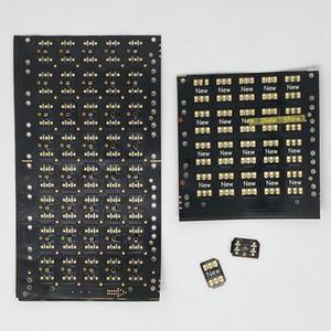 Dernière version V28 GEVEY V28 Turbo New GPPLTE Auto Unlock pour IOS13