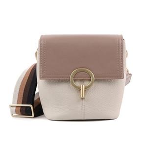 2020 new fashion handbags bucket bag leather shoulder bags messenger bags