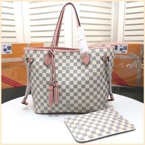 4Z Femmes sac à main pour dames New Fashion Tide de luxe Sac à main Marque Cross Sac de haute qualité du corps