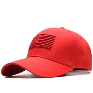 USA flag baseball cap men women eagle snapback dad hat bone outdoor casual sun golf hat trucker snapback cap gorras