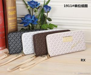 DDVGG LZ 1911 새로운 스타일 패션 가방 여성 핸드백 가방 여성 토트 가방 배낭 가방 단일 어깨 가방