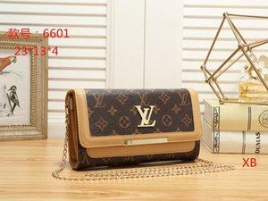 2019 styles Handbag Fashion Leather Handbags Women Tote Shoulder Bags Lady Handbags Bags purse W86