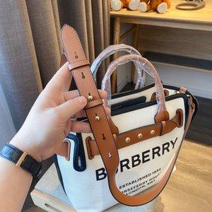 202 Hot solds Kadın çantaları tasarımcıları çanta cüzdan omuz çantaları, mini zincir çanta tasarımcıları crossbody çanta haberci çantası debriyaj çanta G10