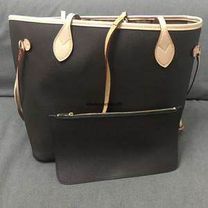 Clássico Moda Bolsas De Couro Luxo Mulheres Handbags Carteiras de Alta Qualidade Para Mulheres Bag Designer Totes Messenger Bags Cross Body 1002