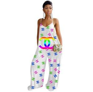 Printemps tricotée Set costumes épais en vrac Womans Plaid Pull + Jupe crayon Ensemble pour les femmes Costume Vêtements lettre Ensemble 2 pièces en tricot