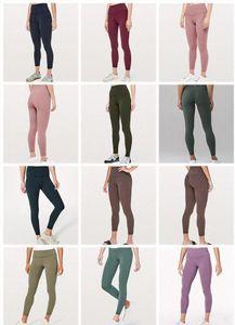 2020 designerlululemonlulu lu leggings lu yoga lemon pants 32 016 25 78 women sports workout seamless camo yogaworld setExn2#