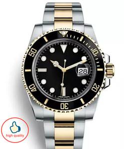 Luxusuhr com mens automático relógios designer orologi impermeável luxo suíço moda di lusso relógios da assistir bezel logo donna cerami suid
