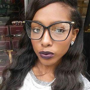 Vetri ottici All'ingrosso-HUITUO nuovo modo unisex riflettenti Occhiali da sole commercio estero occhiali falsi