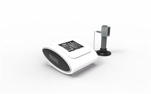 Nuova apparecchiatura portatile di terapia dell'onda di scossa di bassa intensità / disfunzione erettile di Shockwave della macchina di terapia dell'onda di scossa di Eswt