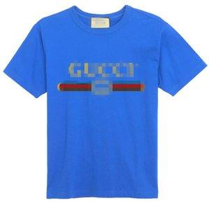 T-shirt Astroworld T Shirts Men Women RIP DJ Screw Tee Cotton Print Travis Scott T Shirt Streetwear Hip Hop d07