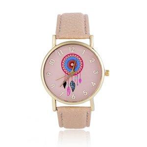 SANYU 2018 nouveau designer dames horloge féminine de luxe mode casual quartz strass montres