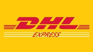 Pago extra por envío rápido con DHL FEDEX