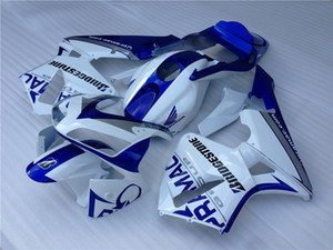 Honda motorcycle fairing 03 CBR600RR motorcycles which conscience products (injection molding)