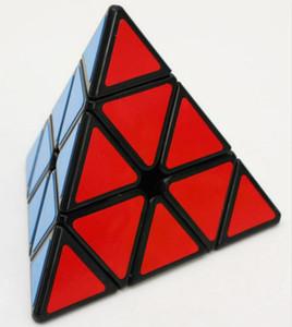 New Professional 3x3x3 Cubo Mágico velocidade Cubos do enigma Neo Cube 3X3 4 * 4 Magico Cubo Sticker educação de adultos brinquedos para as crianças presente