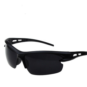 Hot Sale Stylish Sport Sunglasses Men Bicycle Glasses Cycling Sunglasses Women Glasses Cycling Sunglasses
