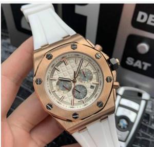 concepteur montres pour hommes montres de luxe d'or montre automatique étanche homme mode montre mécanique watchs Livraison gratuite