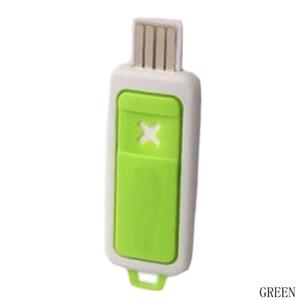 USB Nemlendirici Koku Cihazı Araba Aroma Esansiyel Yağı Difüzör Aromaterapi Hava Spreyi Araba Iç Aksesuarları