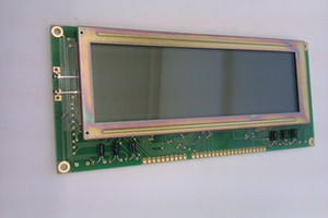 """new lcd panel screen 4.8"""" LMG6381QHGE fast shipping"""