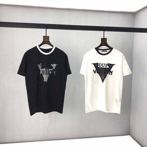Marillion Fugazi Black T Shirt Progressive Rock Fish Big Big Train Genesis Summer 2020Short Sleeve Plus Size