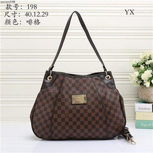 Designer HandbagsLOUISFashionVUITTONLuxury Bags WomenLVHandbags Crossbody Bag Shoulder Bag Totes