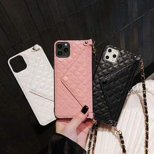 ALThe suoneria è adatto per Apple per il caso di protezione iphone caso forphone cellulare Xs MAx diagonalmente per iphone11pro soft cover 7plus