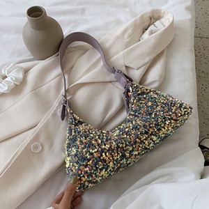 Most Popular Bags Women Clutch Bag Woman Wallets Shoulder Bag Handle Bags Purses Big Bolsos Free Shipping
