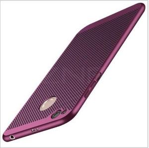 Дыхание отопление сотовый телефон чехлы для iphone 11 pro max case матовый выдалбливают телефон case для iphone 6 7 8 plus xr xs max cover Hard shell