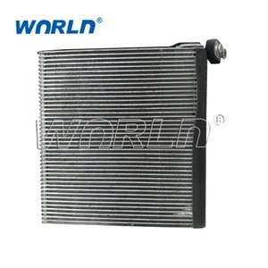 Auto Part AC Evaporator for Mazda 8 CX-9 2007-2015 FORD EDGE 2007-2014 2.0 3.5 3.7 LINCOLN MKX 2007-2014 CT4Z19B555D CT4Z19B55B