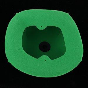 Filtro para la entrada de aire de esponja para HONDA CR125 CR250 CRF250 CRF450 CR 125