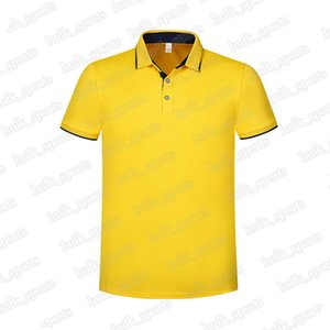 2656 Sports polo Ventilation Quick-drying Hot sales Top quality men 201d T9 Short sleeve-shirt comfortable new style jersey35175