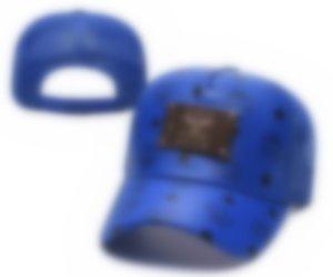 2020 Hüte Mützen Männer Frauen Markenlv Designer Snapback Cap für Baseball-Mütze Golf gorras Knochen casquettemcmHut kjergewgrewrewr