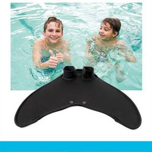 2020 Denizkızı çocuk Flipper dalış entegre Flipper dalış yüzme Flipper fabrika doğrudan satış toptan