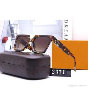 Sunglasses For Men Women Sunglasses Polarized Mens Women Retro Sun Glasses Ladies lentes Popular Gafas de sol