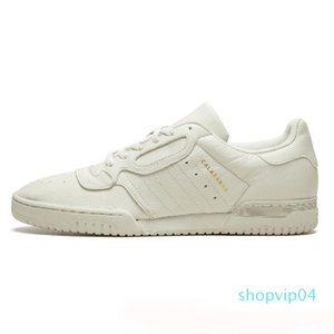 2019 New Arrived Powerphase Calabasas Continental Casual Shoes Core Black White Semi-Frozen Grey Women Trainer Sports Sneakers 36-45.L05
