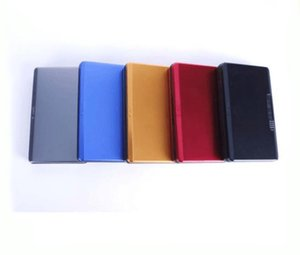 Le vendite dirette dei produttori di nuovi piccoli pacchetti di sigarette Ruyi all'ingrosso 6 confezioni di sigarette Laifu confezionate all'ingrosso