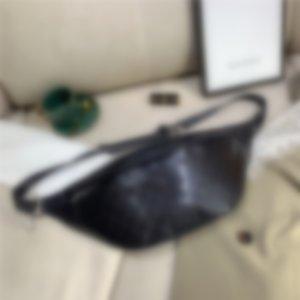 2020 New Fashion Casual Tote Bag Shoulder Bag Messenger Bagggg'u'c'ciyslslslyHandbag Wallet Handbag Backpack xgv43