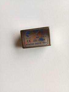 original imported FKC05-12D12 FKC05-24D12 WR24D15 800 S06-055C C541-05 MC30N M474B B2002RW NA15-V2S12 quality assurance