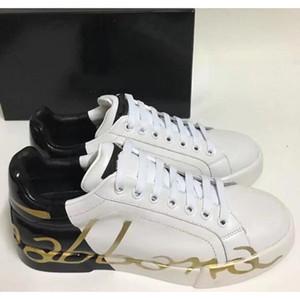 Novedades Mujer Hombre repleto de estrellas zapatos de malla y camuflaje de piel Zapatos Combo estrellas de rock y Corredor metálico Zapatos Mujer yhUY03 tachonado