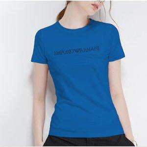 19SS desginer le sport Hip Hop Designs hommes d'hiver t-shirt manches courtes en coton de crâne hip-hop Designers hommes femmes T-shirts hauts p9908