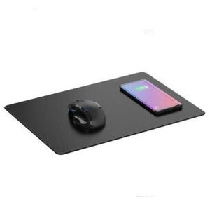 JAKCOM MC2 Wireless Mouse Pad Charger Hot Sale in Mouse Pads Wrist Rests as long mousepad watch phone ip68 change language