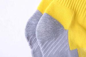 kalite 2020 yeni Diz Yüksek pamuk Yetişkin çocuklar futbol Spor çorapları 3e2ew 356ew 2wq 32as 23 20 020 Kalınlaşmak Havlu hortumları futbol çorapları